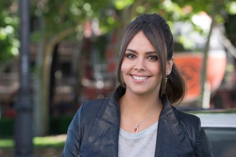 Cristina Pedroche (II)