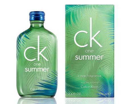 ck-one-summer-2016-x