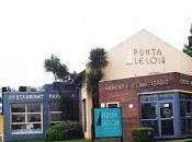 Punta Leloir