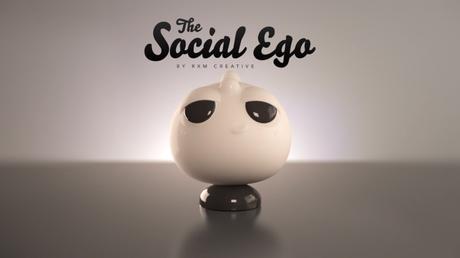 social ego tiempodepublicidad