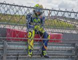 46-valentino-rossi-itaslack-for-ios-upload-2-.gallery_full_top_fullscreen