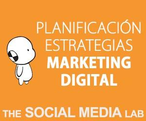 Por qué soy formador en Social Media y Marketing Digital