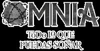 Reseña: Omnia - Laura Gallego