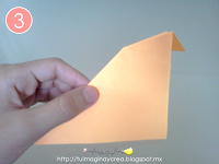 Como aprender a elaborar figuras de papel