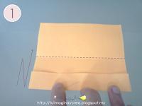 dobleces-basicos-del-origami