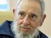 """¿Por está involucrado Fidel Castro escándalo """"Panama Papers""""?"""