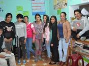 Grito Mujer 2016 Cajamarca Perú