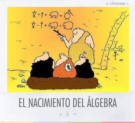 Problemas de ecuaciones 1º ESO.