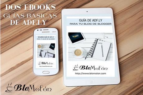 GUIAS O EBOOKS RELACIONADO A ADF.LY