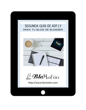segundo ebook de adf.ly para descargar