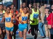 abren inscripciones para Zurich Maratón Sevilla 2017, celebrará febrero