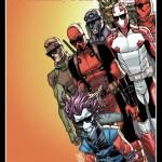 deadpool-and-the-mercs-for-money-1-cov2