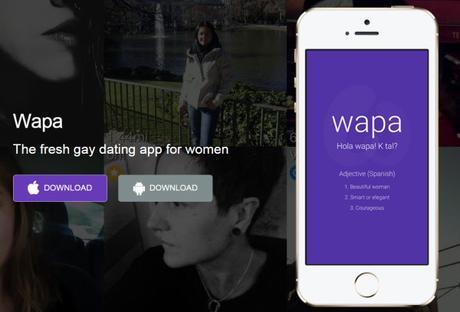 Mejores apps para ligar