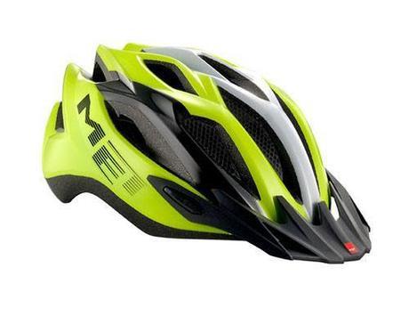 casco barato ciclismo 2016