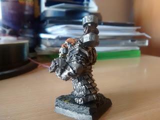Campeón Trituradestinos de Avatars of Wars