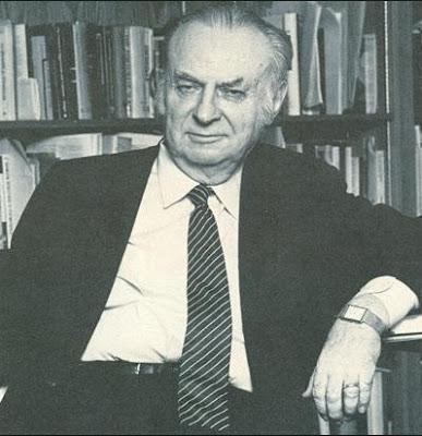 Ahí está, es él : ¡Se llama Emanuel Lasker! (III)