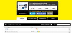 Un buen hosting en España para tu blog en WordPress