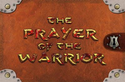The Prayer of the Warrior, un inédito para Spectrum como nueva recompensa del crowdfunding de The Mojon Twins