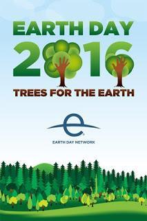 Madre Tierra: un canto a la vida