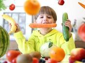 Nuevo programa para reparto leche fruta centros escolares España
