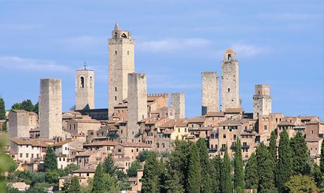 photo San_Gimignano.jpg