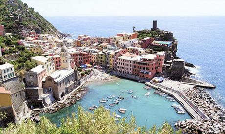 photo Vernazza.jpg