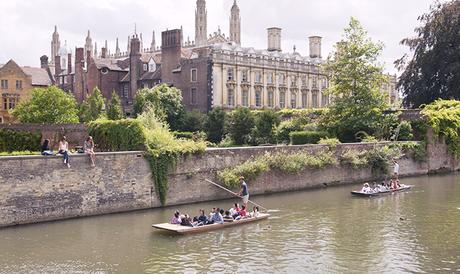 photo Cambridge.jpg