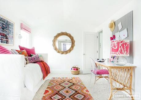 antes-despues-dormitorio-infantil-estilo-boho