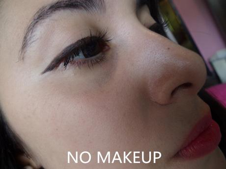 Review | Holika Holika - Sweet Cotton Pore Cover Powder [JOLSE]