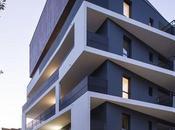Vivienda studio architects