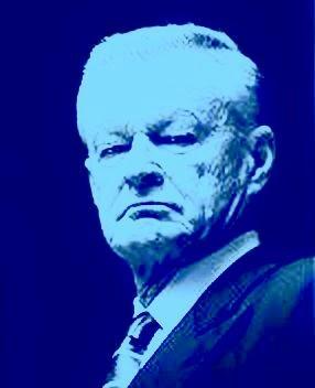 Zbigniew Brzezinski: La decadencia de EE.UU. y el fin del imperio estadounidense