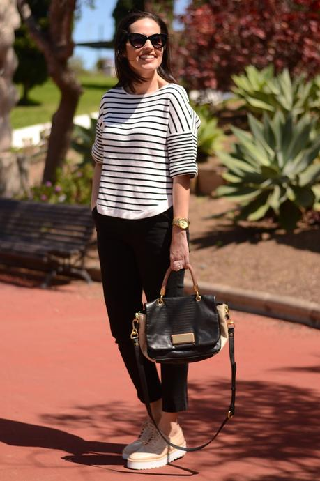 marc-jacobs-bag-outfit-street-style