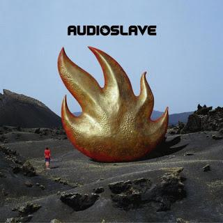 Audioslave - I am the highway (2002) (Live)