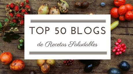Top-50-blogs