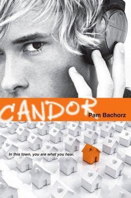 Frases memorables: Candor