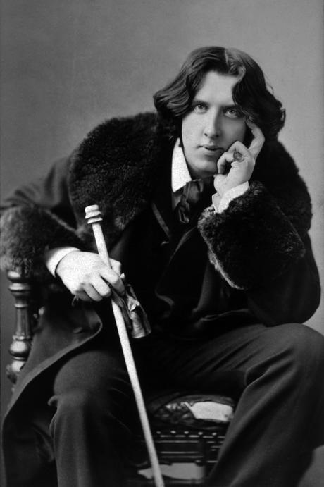 Reseña: El Fantasma de Canterville, de Oscar Wilde.