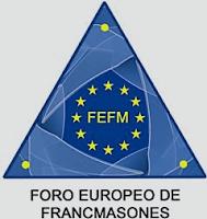 El Foro Europeo de Franc-Masones ante el acuerdo entre la UE y Turquía