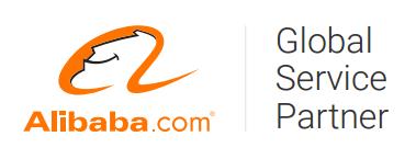 Amvos Consulting se convierte en Global Service Partner de Alibaba.com