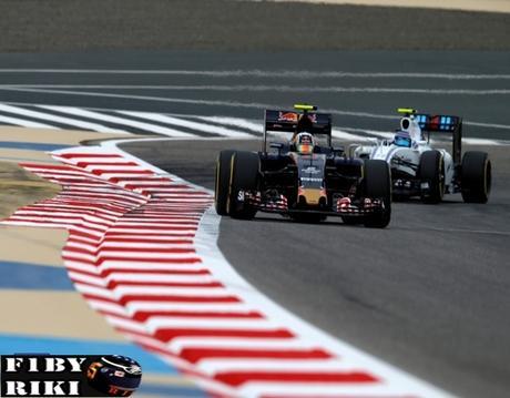 La FIA lo hace oficial: Vuelve el sistema de clasificación del 2015