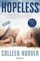 Top Ten Tuesday (16): Libros que he leído por su portada
