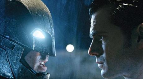 Batman v Superman (2016) – alucinas mandarinas