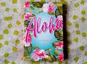 Reseña: Aloha.