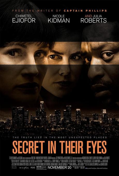 estreno cartelera españa 15 de abril de 2016 el secreto de una obsesion
