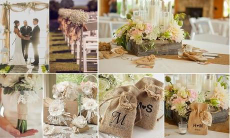 bodas originales y económicas