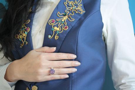 veralitte jewelry