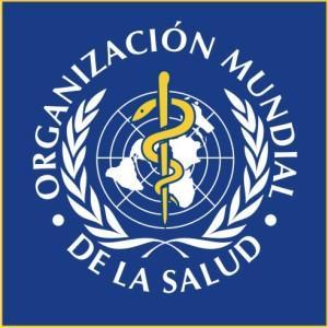 OMS organización mundial salud