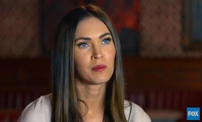 ¿Quién será el padre del hijo de Megan Fox?