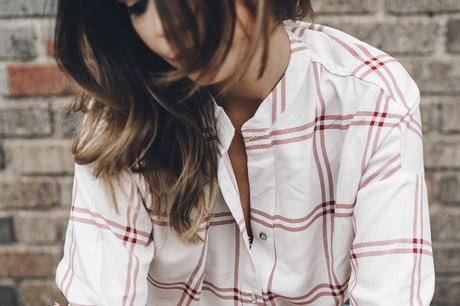 Goodnight_Macaroon-Levis_VIntage-Checked_Blouse-Pink_Shirt-Red_Heels-Marni_Sandals-Dallas-41