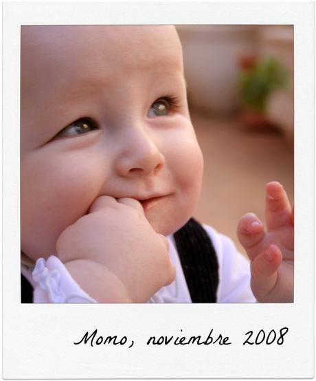 momo 2008