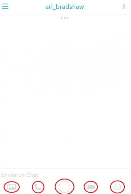 snapchat-tutorial-chat-unico